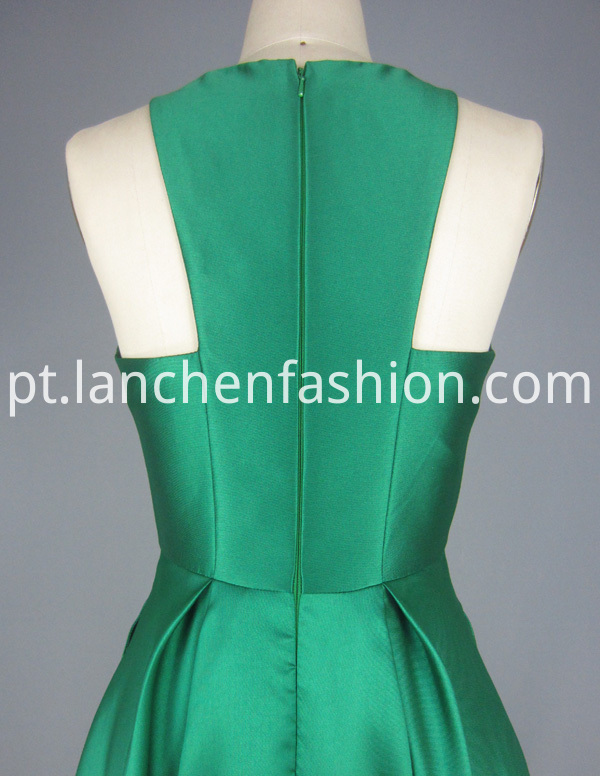 1107 Green Back Dt